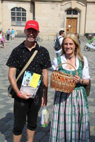 Dresden  249