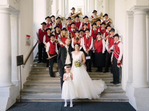 Edi Hochzeit 15