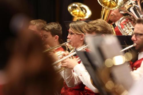 Konzert143
