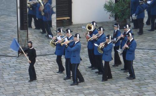 Linz09 2011